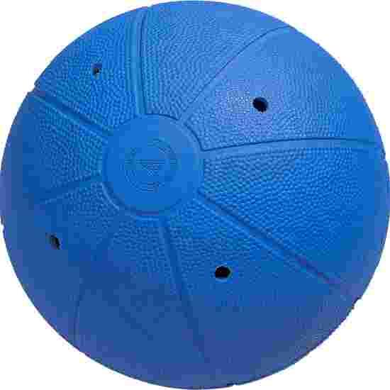 WV Goal-ball