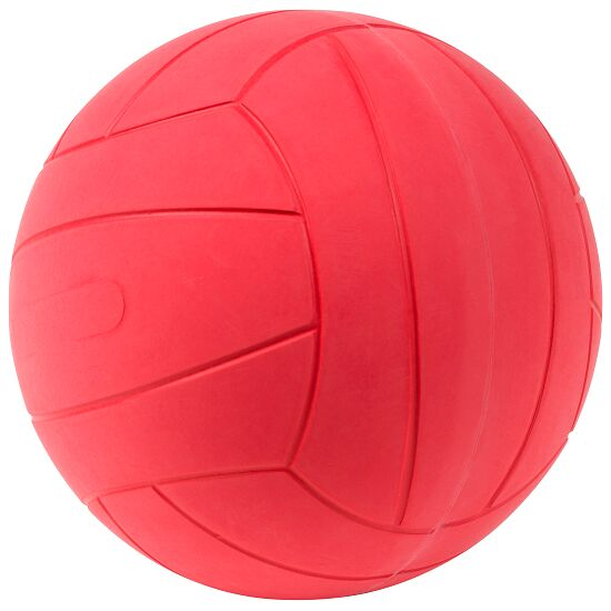 WV Goalball with Bell