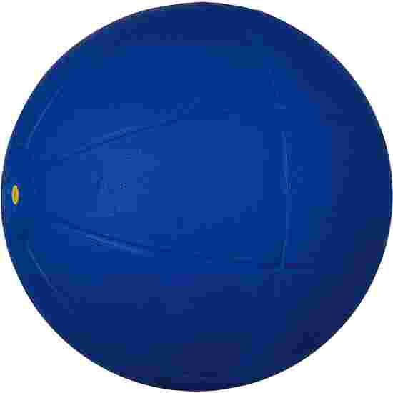 WV Medicine Ball 3 kg, ø 27 cm, blue