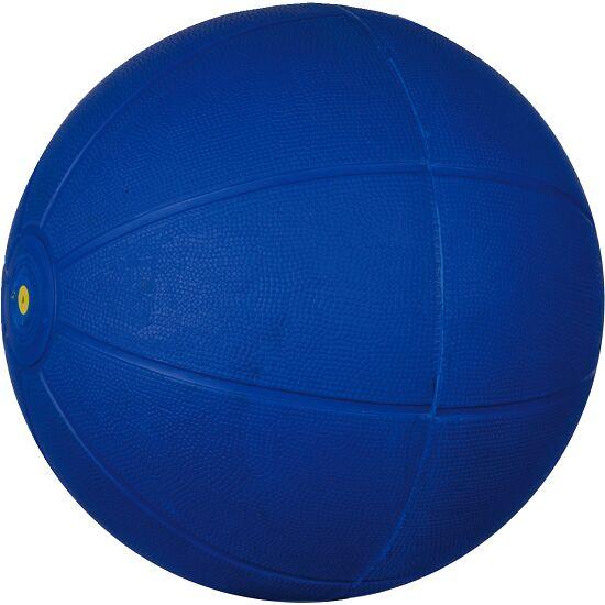 WV® Medizinball  3 kg, ø 27 cm, Blau