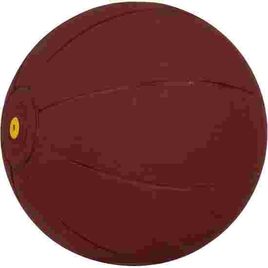 WV Medizinball 2 kg, ø 27 cm, Braun