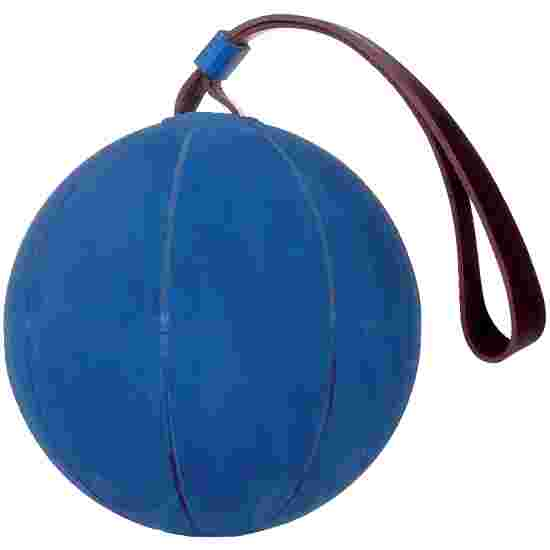 WV Sling Ball 800 g, ø 18 cm