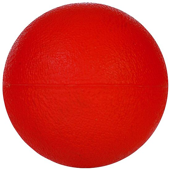 WV® Throwing and rounders ball, 80 g