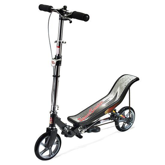 x580 rocking space scooter each 149 95 sport thieme com
