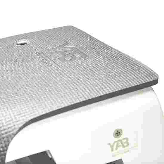 "YAB Fitness Gymnastikmatte  ""Pad"""
