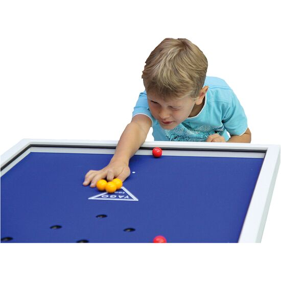 Yago Pool® Fingerbillard  Original (98x68x5 cm)