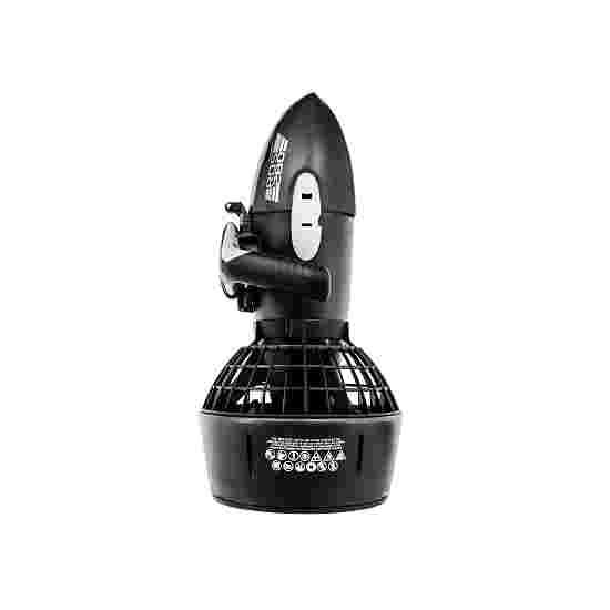 "Yamaha Unterwasser Scooter ""RDS280/GTS"""