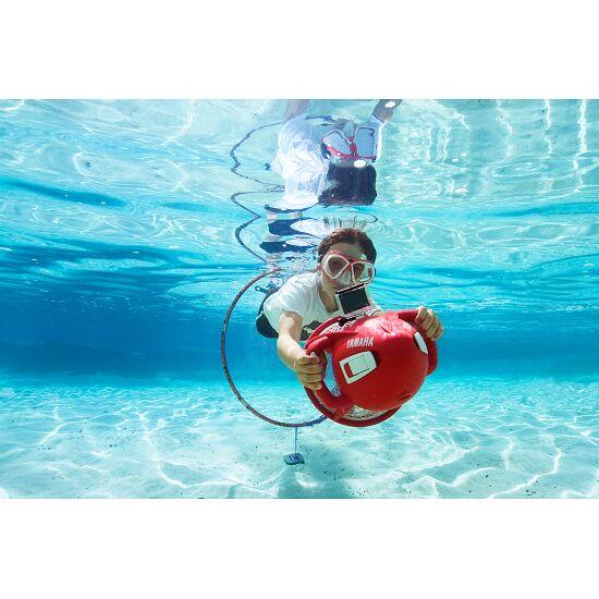"Yamaha® Unterwasser-Scooter ""Seal"""