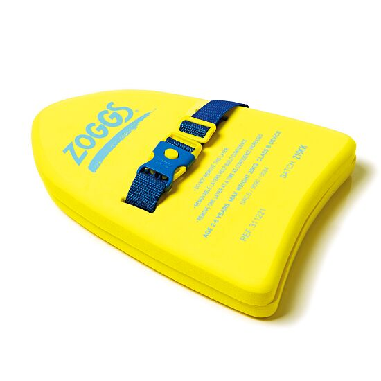"Zoggs ""Jet Pack 3 in 1"" Swimming Aid"