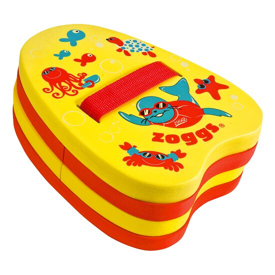 Zoggs® Zoggy Back-float