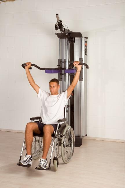Sport-Thieme® USK-Trainer