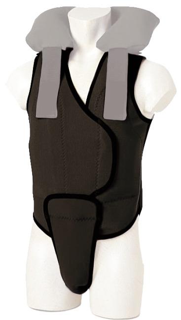 Aqua Reha Vest S, 20–38 kg