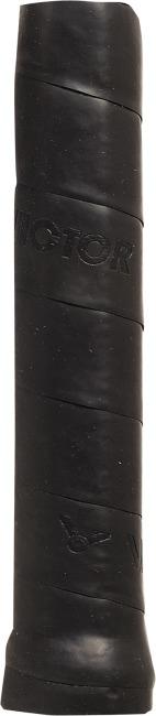 5er Set Griffband für Badmintonschläger