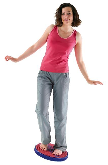 Sport-Thieme® Fitnesskreisel