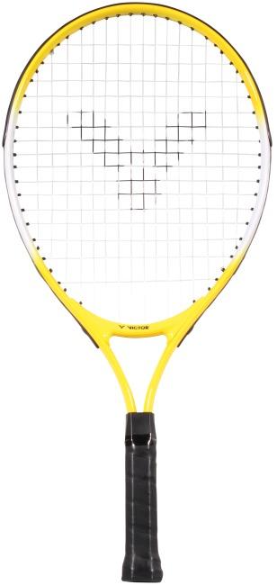 """Victor® Tennisschläger """"Junior"""" Junior 53"""