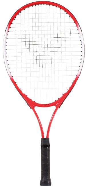 """Victor® Tennisschläger """"Junior"""" Junior 58"""