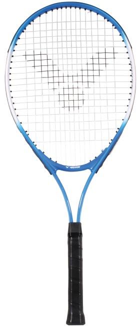 """Victor® Tennisschläger """"Junior"""" Junior 63"""