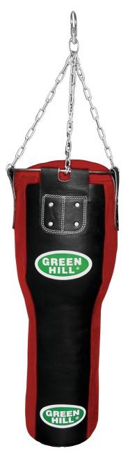 "Green Hill® Boxsack ""Upper Cut"""
