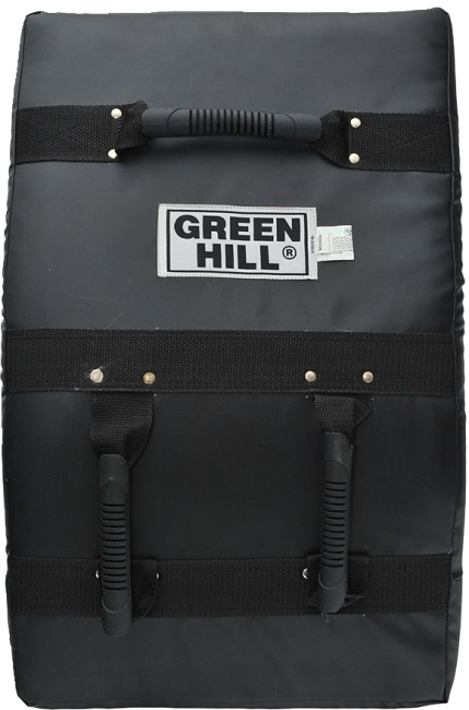 "Green Hill® Kick Shield ""Kick"""