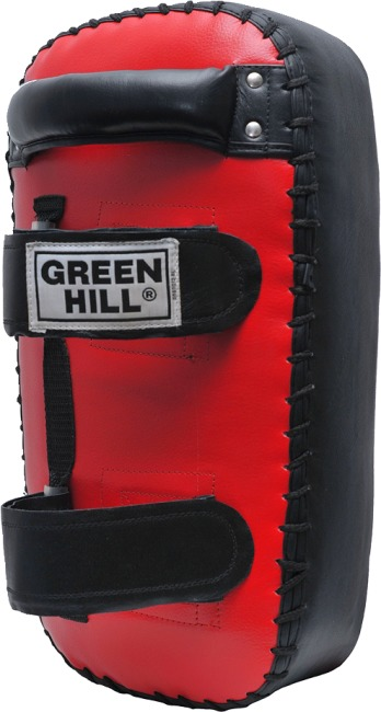 """Green Hill® Arm-Pad """"Victor"""""""