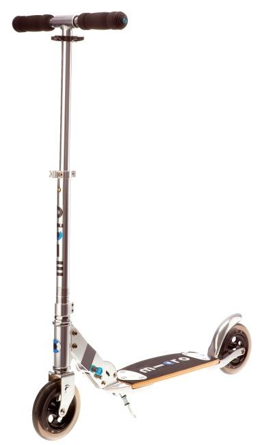 """Micro® Scooter """"Micro Flex"""""""