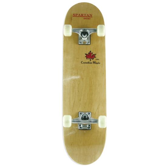 "Skateboard ""Top"""