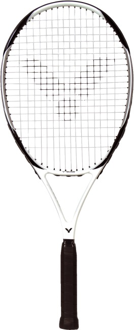 "Victor® Tennisschläger ""Tour Energy TI"""