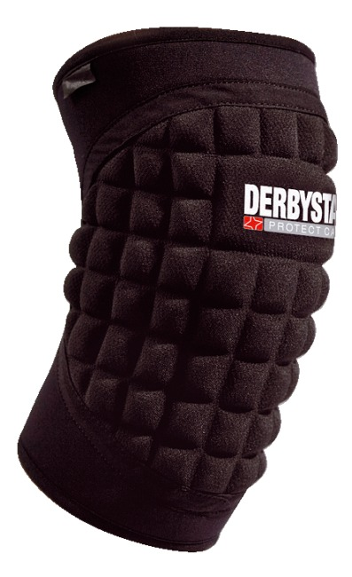 "Derbystar® Handball-Knieschutz ""Premium"""