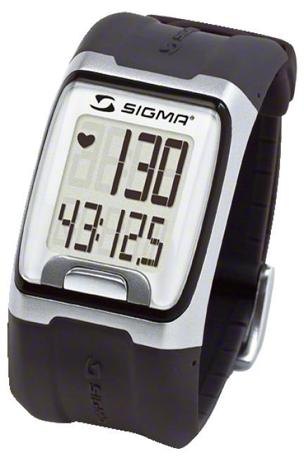 """Sigma® Herzfrequenzmesser """"PC 3.11"""""""
