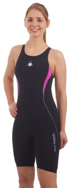 Aqua Sphere® Trisuit Energize Compression