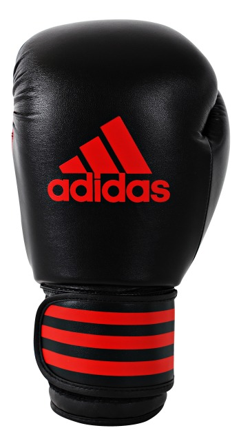 "Adidas® Boxhandschuhe ""Power 100"" 8 oz."