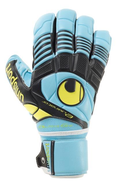 "Uhlsport® Torwart-Handschuh ""Eliminator Absulutgrip"""