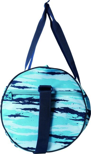 """Adidas® Schwimmer-Tasche """"Linear Performance"""""""