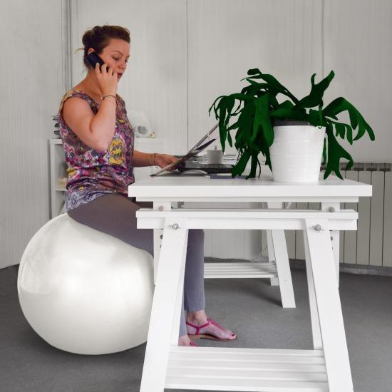 Trial® Boa-Ball Erwachsene, ø 60-65 cm