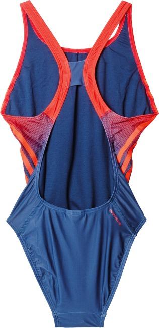"""Adidas® Badeanzug """"3s Suit"""""""