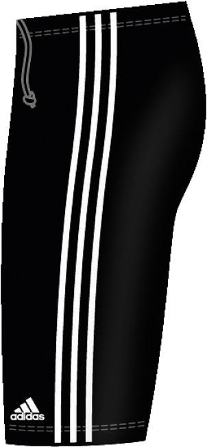 """Adidas® Jammer """"Inf 3SA"""""""