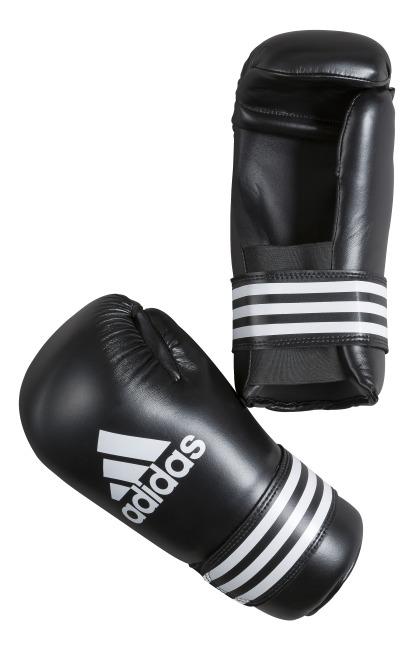 "Adidas® Kickboxhandschuh ""Semi-Contact"" S"