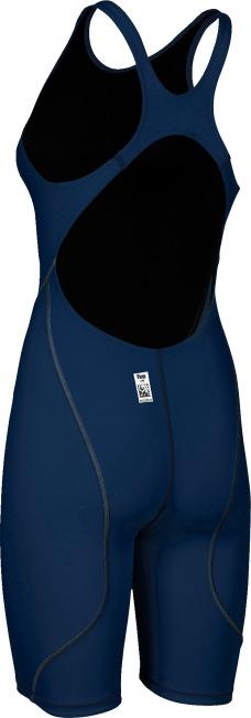 "Arena® Legsuit ""Powerskin ST 2.0"" Navy"