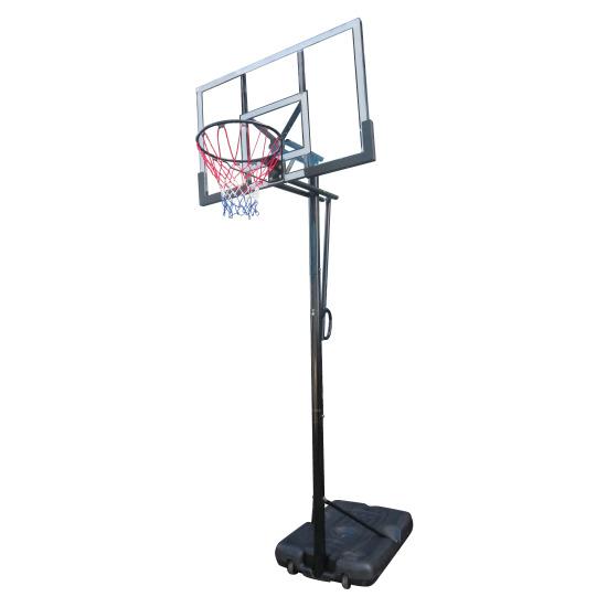 "Basketballanlage  ""Boston"""