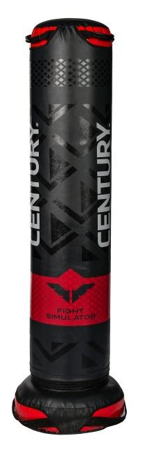 """Century® Versys™ """"VS.1"""""""