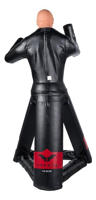 Century BOB Jacket