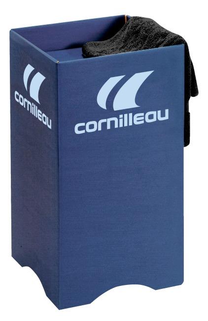 Cornilleau® Handtuchbox