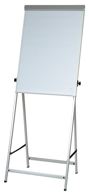 Functional Flip Chart