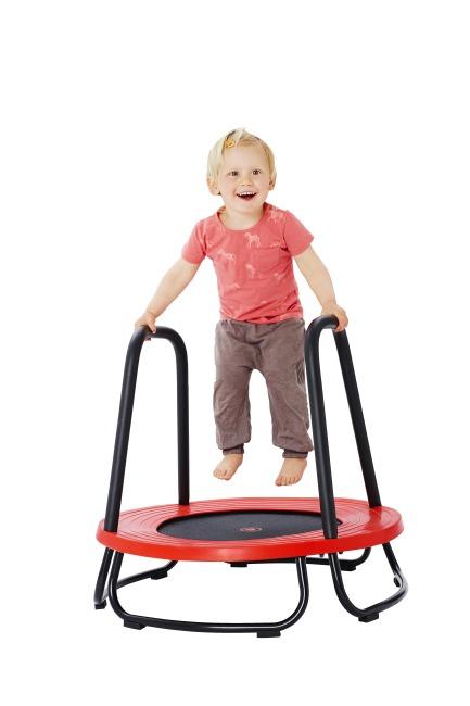 Gonge® Baby Trampoline