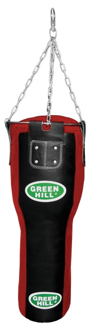"Green Hill® Boxsack ""Upper Cut"""