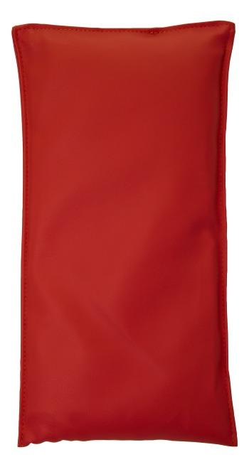 Gymnastik-Sandsæk Uden klæbebånd, 3 kg, 40x20 cm