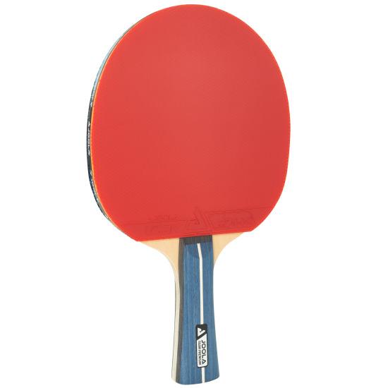 """Joola® Tischtennisschläger """"Team Germany Premium"""""""