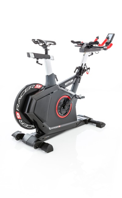 "Kettler® Indoor Cycle ""Racer 9"""