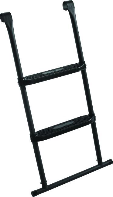 Leiter für Salta Trampolin 86x52 cm - für Trampoline mit Höhe 79 cm