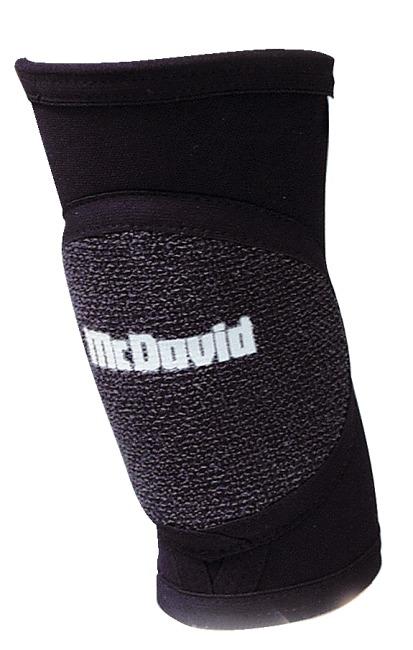 McDavid™ Handball Knieschützer